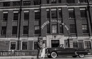 sophie james wedding