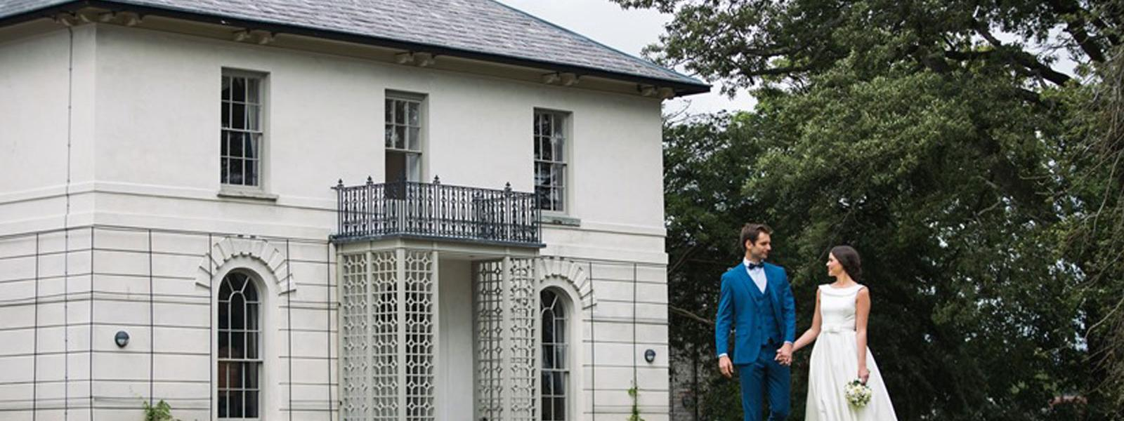 Make the next moment in history yours at Cardigan Castle