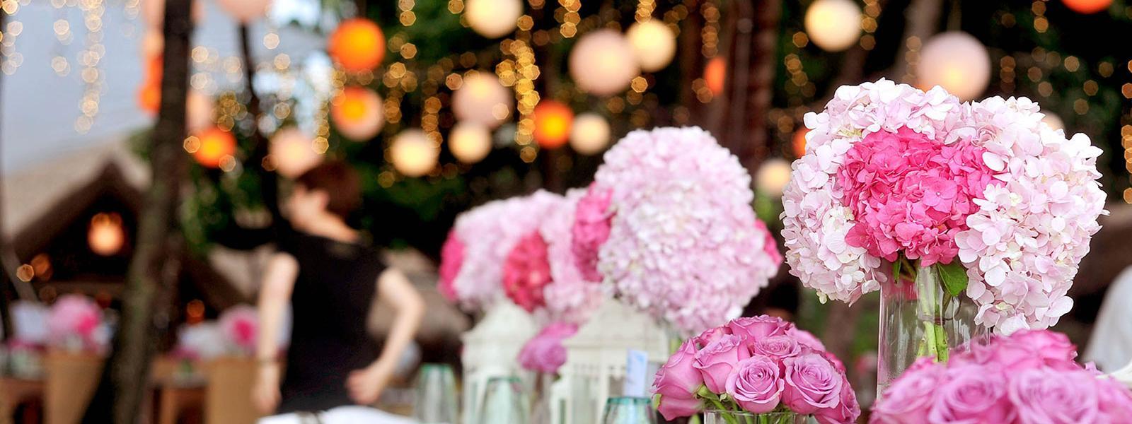 wedding gazebo