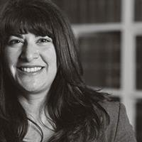 Aysen Soyer is Head of Family Law at Wilson Solicitors