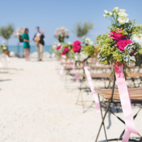 How to plan an overseas wedding from the UK