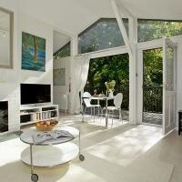 Beaulieu Cottage New Forest Living