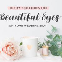 How to Have Beautiful Eyes