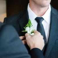 Best man tips