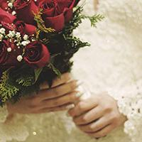 Dreamsaver Wedding Insurance announced as 'The Best Wedding Insurance Provider'