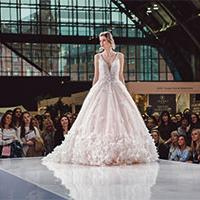 National Wedding Show