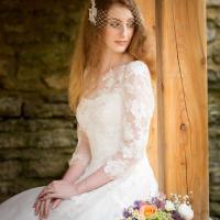 Summer Weddings at The Black Swan