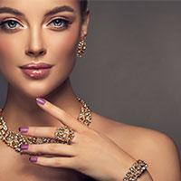 How to buy high quality jewellery