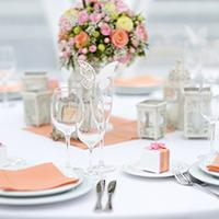 3 wedding trends RIBA would like to see
