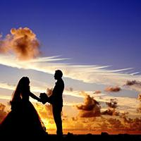 Cresta Court, Twilight Weddings