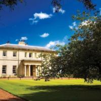 Linden Hall Golf & Country Club, Longhorsley, Morpeth, Northumberland, NE65 8XF
