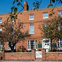 Beautiful new wedding venue opens in the heart of Stratford-upon-Avon