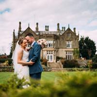Plan A Wedding In Eight Months - David Scholes Photography