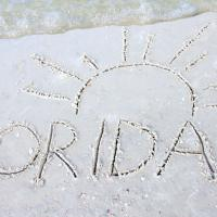 How to have an enviable honeymoon in the Sunshine State Florida