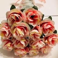 Forever Flowerz bouquet