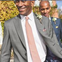 groomswear - Charles Tyrwhitt