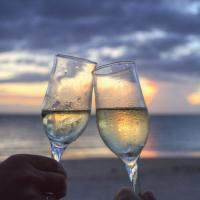 Honeymoons on the Wane – Time-poor Brits Want a Mini-moon