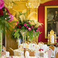 Hylands wedding venue