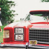 6 tips for choosing your wedding transportation
