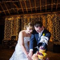 Ironbridge Gorge Museums Shropshire River Severn Valley Offers 3 unique venues for memorable weddings