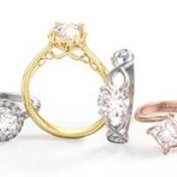 Jewlr Introduces New Classic Line To Their 'One and Only' Luxury Collection