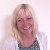 Kerry Capewell, Hair care expert and stylist at Naturtint