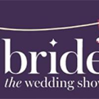 Bride: The Wedding Show returns to Tatton Park