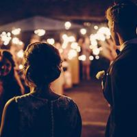 Five Ways To Make A Wedding Toast Totally Unique