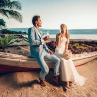 mauritius wedding 1