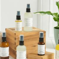 Made By Coopers Apothecary Skincare