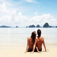 Honeymoon_Photos
