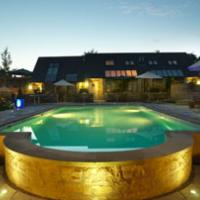 Feversham Arms