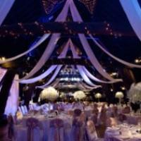 Rivington Hall Barn Wedding Venue Lancashire