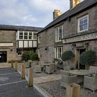 Build Your Own Weddings At Shireburn Arms