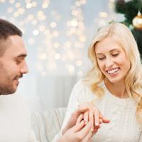 Winter proposal