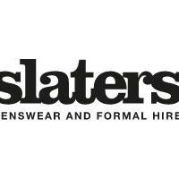 Slaters Blog