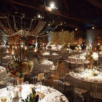 The Brewery - Large weddings