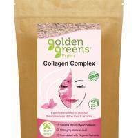 wedding collagen
