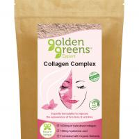 wedding collagen