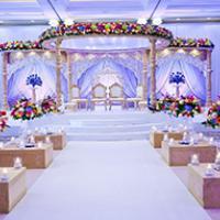 Your large-scale Brighton wedding venue – The Grand Brighton