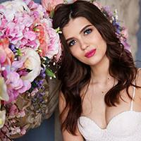7 tips every bride needs to remember when posing for wedding photos