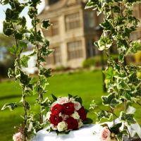 wedding speeches - Time for brides to have their say