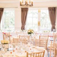 Wedding Showcase
