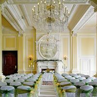 Budget Wedding Tips From The Majestic Hotel
