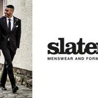 Slaters
