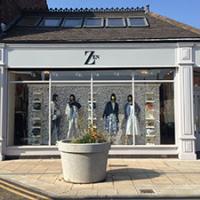 WIN £50 of vouchers to spend online at Zen Wardrobe