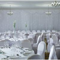 A wedding as individual as you