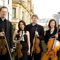 Thackeray Music Wedding Music in North West of England