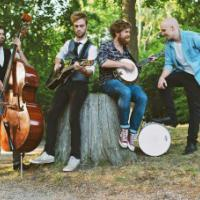 Five unusual music acts to consider for your London Wedding