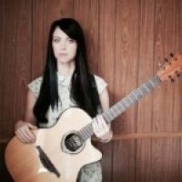 Sarah Widdup Yorkshire's hottest wedding singer
